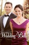 Wedding Bells Movie Streaming Online