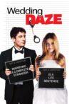 Wedding Daze Movie Streaming Online