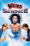 Weird Science Movie Streaming Online