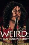 Weird: The Al Yankovic Story Movie Streaming Online