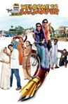 Welcome to Sajjanpur Movie Streaming Online