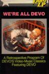 We're All Devo Movie Streaming Online