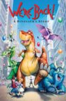 We're Back! A Dinosaur's Story Movie Streaming Online