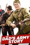 We're Doomed! The Dad's Army Story Movie Streaming Online