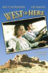 West Of Here Movie Streaming Online