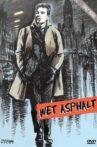 Wet Asphalt Movie Streaming Online