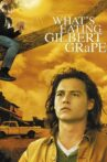 What's Eating Gilbert Grape Movie Streaming Online