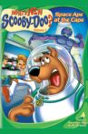 What's New, Scooby-Doo? Vol. 1: Space Ape at the Cape Movie Streaming Online