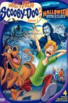What's New Scooby-Doo? Vol. 3: Halloween Boos and Clues Movie Streaming Online