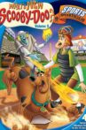 What's New, Scooby-Doo? Vol. 5: Sports Spooktacular Movie Streaming Online
