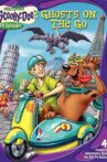 What's New, Scooby-Doo? Vol. 7: Ghosts on the Go! Movie Streaming Online
