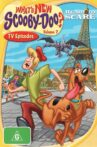 What's New, Scooby-Doo? Vol. 7: Ready to Scare Movie Streaming Online