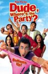 Where's the Party Yaar? Movie Streaming Online