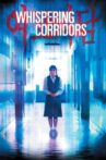 Whispering Corridors Movie Streaming Online