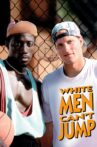 White Men Can't Jump Movie Streaming Online