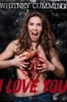 Whitney Cummings: I Love You Movie Streaming Online