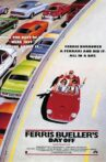 Who Is Ferris Bueller? Movie Streaming Online
