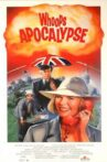 Whoops Apocalypse Movie Streaming Online