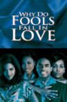 Why Do Fools Fall In Love Movie Streaming Online