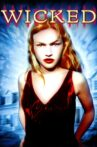 Wicked Movie Streaming Online