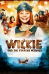 Wickie the Mighty Viking Movie Streaming Online