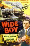 Wide Boy Movie Streaming Online