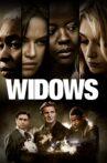Widows Movie Streaming Online