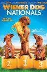 Wiener Dog Nationals Movie Streaming Online
