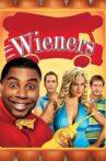 Wieners Movie Streaming Online