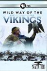 Wild Way of the Vikings Movie Streaming Online