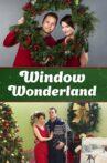Window Wonderland Movie Streaming Online