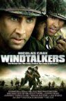 Windtalkers Movie Streaming Online