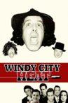 Windy City Heat Movie Streaming Online