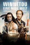 Winnetou - A New World Movie Streaming Online