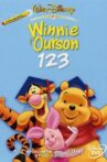 Winnie the Pooh - 123's Movie Streaming Online
