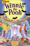 Winnie the Pooh - Frankenpooh and Spookable Pooh Movie Streaming Online