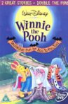 Winnie The Pooh: Spookable Fun and Boo to You, Too! Movie Streaming Online