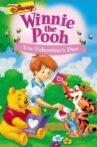 Winnie the Pooh: Un-Valentine's Day Movie Streaming Online