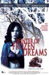 Winter of Frozen Dreams Movie Streaming Online