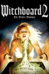 Witchboard 2: The Devil's Doorway Movie Streaming Online
