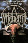Witchcraft Movie Streaming Online