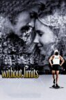 Without Limits Movie Streaming Online