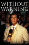 Without Warning Movie Streaming Online