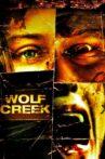 Wolf Creek Movie Streaming Online