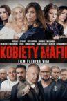 Women of Mafia Movie Streaming Online