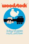 Woodstock Movie Streaming Online