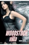 Woodstock Villa Movie Streaming Online
