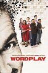Wordplay Movie Streaming Online