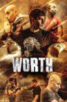 Worth Movie Streaming Online