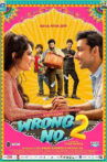 Wrong No. 2 Movie Streaming Online